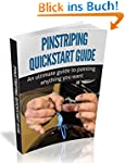 Pinstriping Quickstart Guide: How to...