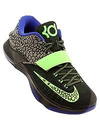 Nike KD VII (Kevin Durant) 7 Men's Basketball Sneaker