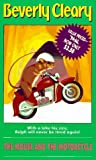 The Mouse and the Motorcycle (0380727994) by Beverly Cleary