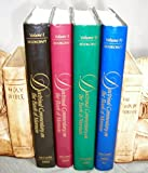 img - for Doctrinal Commentary on the Book of Mormon [4 Volume Set] book / textbook / text book