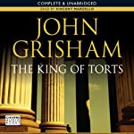 The King of Torts | John Grisham
