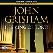 The King of Torts | [John Grisham]