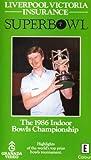 Superbowl: The 1986 Indoor Bowls Championship