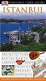 Istanbul (DK Eyewitness Travel Guide) Kate Poole