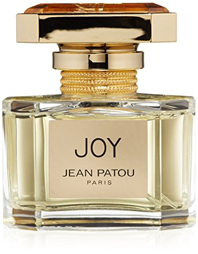 Jean Patou Joy, Eau de Toilette spray da donna, 30 ml