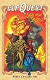 Elfquest: The Searcher and the Sword (1401201849) by Pini, Wendy