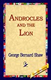 Androcles and The Lion (1421807378) by George Bernard Shaw