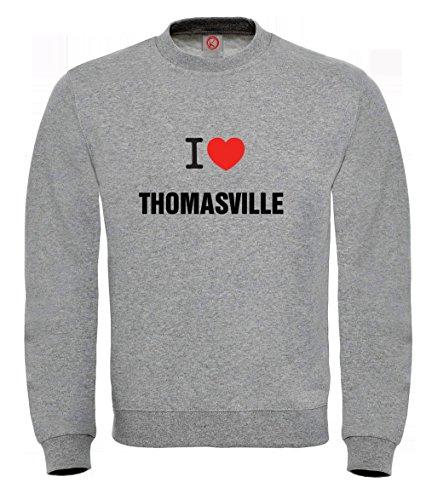 sweatshirt-thomasville
