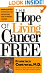 Hope of Living Cancer Free
