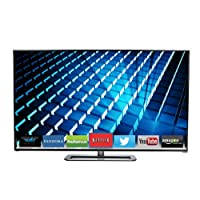VIZIO M552i-B2 55-Inch 1080p Smart LED TV from VIZIO