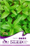 FLOWER GODDESS Peppermint 50 Seeds