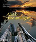 echange, troc Chabot Denys - Abitibi Temiscamingue