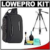 Lowepro Classified Sling 180 AW Digital SLR