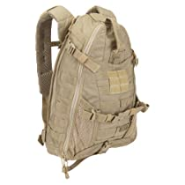 5.11 TRIAB18 BACKPACK SANDSTONE