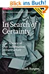 In Search of Certainty: The Science o...