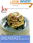 Joy of Cooking: All About Breakfast a...