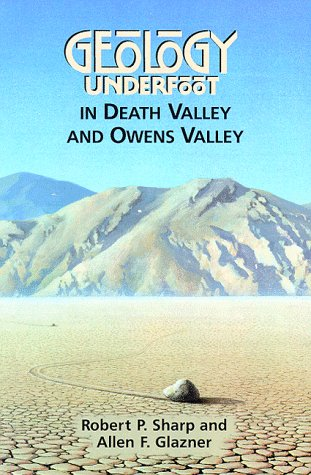 geology-underfoot-in-death-valley-and-owens-valley-yes-geology-underfoot