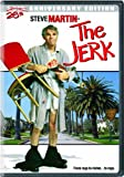 The Jerk (26th Anniversary Edition)