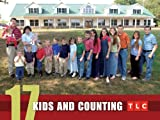 18 Kids and Counting: Duggars on a Mission