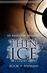 Thin Ice 9 - Epiphany