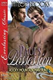 Pauls Possession [Rocky Mountain Man Hunt 5] (Siren Publishing Everlasting Classic Manlove)