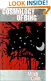 The Cosmology of Bing