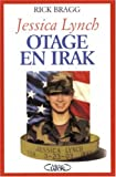 Jessica Lynch, otage en Irak (2749901073) by BRAGG, RICK