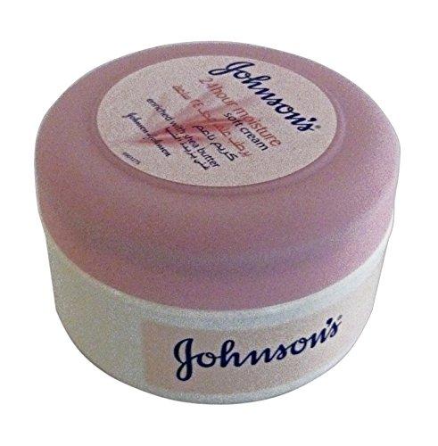 johnson-crema-corpo-vellutante-200