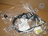Transmission Shift Cable for Lincoln Navigator