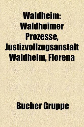 waldheim-waldheimer-prozesse-justizvollzugsanstalt-waldheim-florena