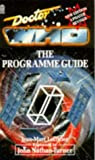 The Doctor Who: Programme Guide (v. 1) (0426203429) by Lofficier, Jean-Marc