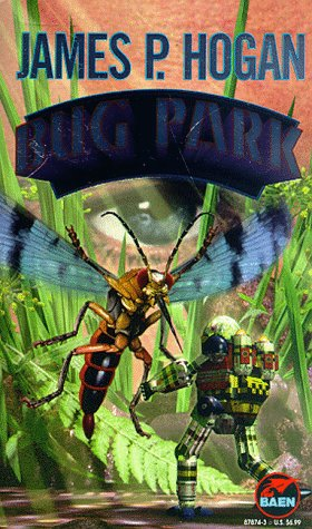 Image for Bug Park