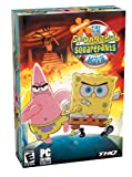 Spongebob Squarepants The Movie - PC