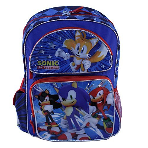 accessory-innovations-sonic-and-friends-backpack-bag-not-machine-specific-by-accessory-innovations