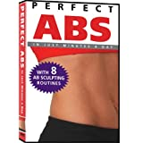 Perfect Abs [DVD] [2008]by Bodywisdom Media