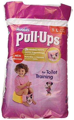 huggiesr-pull-upsr-disney-princesses-girl-size-6-16-23kg-35-50lbs-12-potty-training-pants