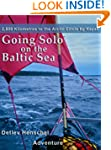 Going Solo on the Baltic Sea - 2,500...