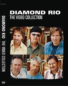 Diamond Rio: The Video Collection