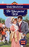 img - for The Unexpected Wife (Signet Regency Romance) book / textbook / text book