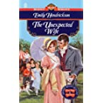 Book Review on The Unexpected Wife (Signet Regency Romance) by Emily Hendrickson