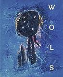 Wols. Die Retrospektive (3777420492) by Wols