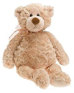 Gund 16 - Inch Manni Bear by Gund