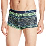 ck one Mens Micro Low Rise Trunk
