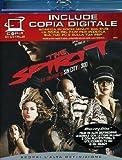 The Spirit (Blu-Ray+Digital Copy)