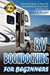 RV Boondocking For Beginners: Proven...