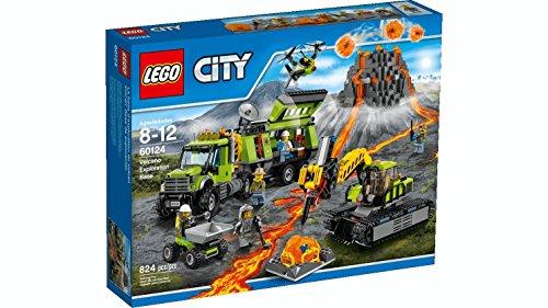 lego-city-volcan-base-de-exploracion-60124