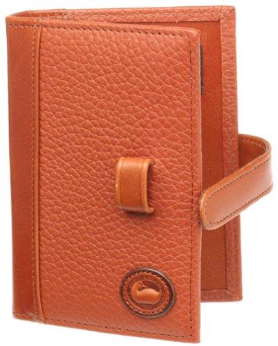 dooney-bourke-palm-iii-series-slim-case-all-weather-leather-tan