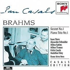 La musique de chambre de BRAHMS 515BXXW0EXL._AA240_