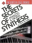 The Secrets of Analogue and Digital S...