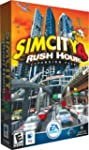 Sim City 4: Rush Hour Expansion Pack...